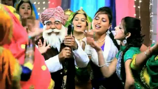Nanka Mail - Sukhshinder Shinda (Full HD - Brand New Punjabi Video Songs)  video - id 3718979b7f - Veblr Mobile