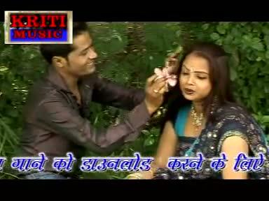Chup Chup Ke Devra BY D.K. Bhasker,Kajal (Bhojpuri New Romantic $exy Hot Video Album Song Of 2012) From Album Tu Pyar Me Daga Dihlu