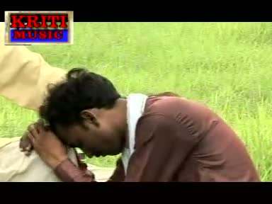 Humar Mehri Humka Chod-Bhojpuri Sad Song Of 2012 From New Album Tu Pyar Me Daga Dihlu