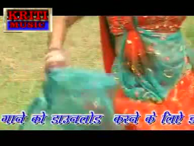 Saiyan Taajmahal Ke-Bhojpuri New Latest Romantic Hot Video Album Song Of 2012 By D.K. Bhasker