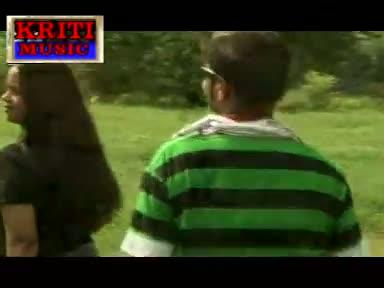 Goriya Bihar Wali-Bhojpuri $exy Hot Girl Dance Video Song Of 2012 By D.K. Bhasker