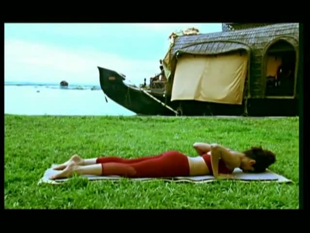 Watch Bhramri Yoga