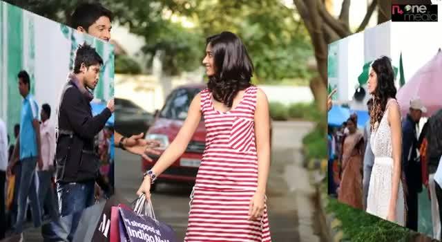 Allu Arjun Julayi Movie Latest Stills - Allu arjun ,Ilena - Telugu Cinema Movies