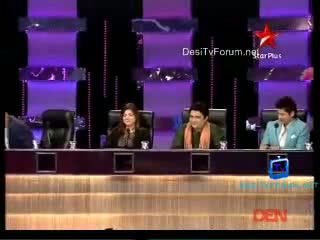 Jo Jeeta Wohi Super Star (16th June 2012) Part2