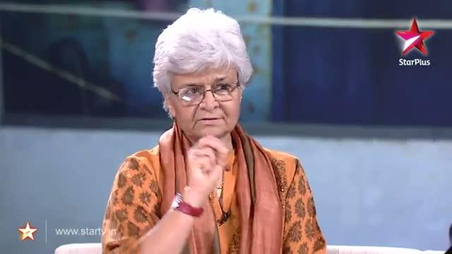 Satyamev Jayate - The opposite of patriarchy - Domestic Violence (Episode-7)