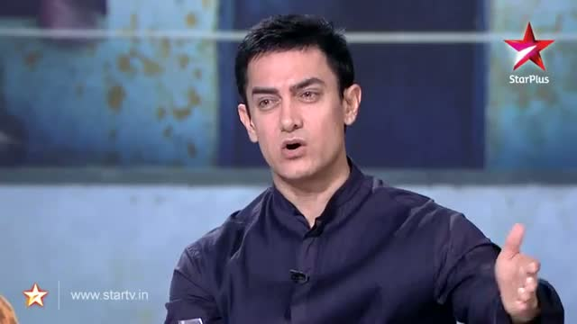 Satyamev Jayate - What can be done to stop domestic violence? - Domestic Violence (Episode-7)