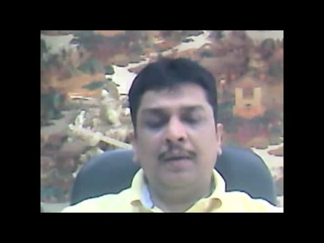 19 June 2012, Tuesday, Astrology, Daily Free astrology predictions, astrology forecast by Acharya Anuj Jain.
