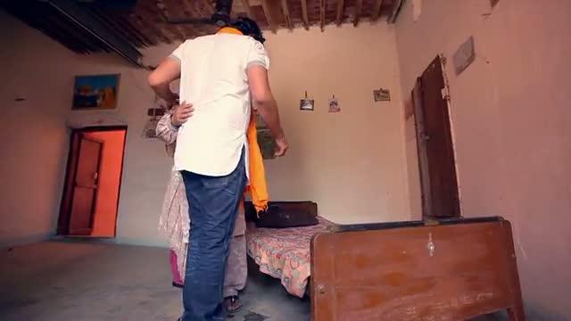 Maa - Bai Amarjit - Full HD - Brand New Punjabi Songs
