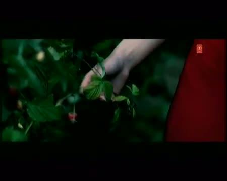 Soniye Dil Nahi Lagda Tere Bina (Full Song) - Feroz Khan