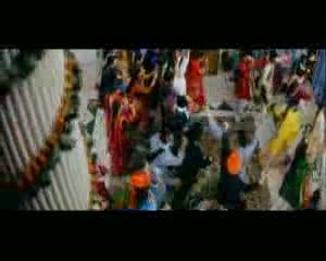Bhangra Paa Laiye [Full Song] Hawayein - Babbu Mann