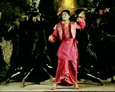 Surjit Khan (Full Song) - Dupatta