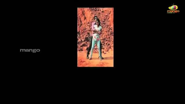 Oka Romantic Crime Katha Song Trailer - Na Pranam Song - Gayatri, Manoj - Telugu Cinema Movies