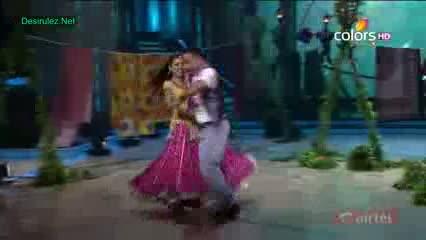 Jhalak Dikhla Jaa (Episode-2) [Season 5] 17th June 2012 PART 6