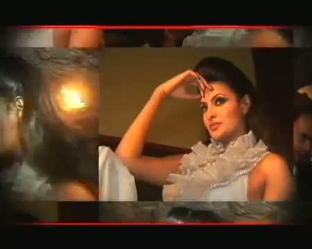 Click Sayali Bhagat's elegant photoshoot