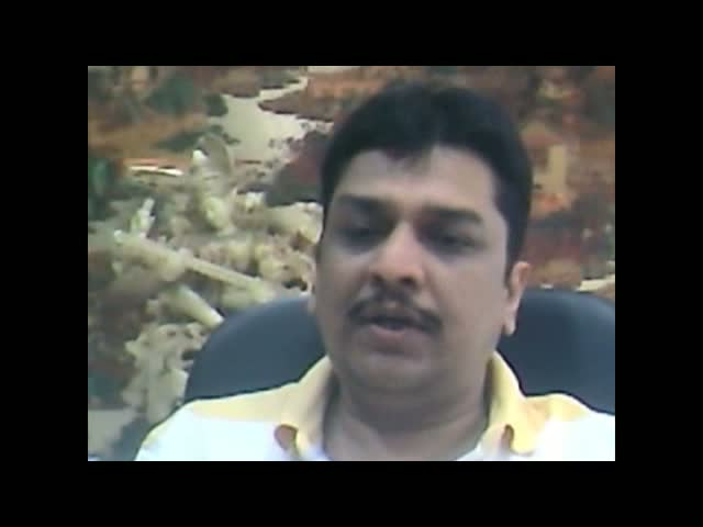 21 June 2012, Thursday, Astrology, Daily Free astrology predictions, astrology forecast by Acharya Anuj Jain.