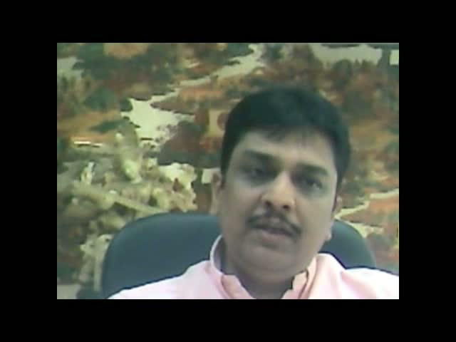 22 June 2012, Friday, Astrology, Daily Free astrology predictions, astrology forecast by Acharya Anuj Jain.