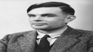 Alan Turing: the short, brilliant life and tragic death of an enigma