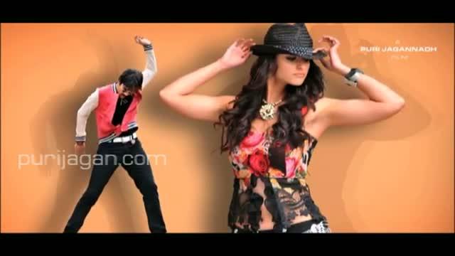 Nuvvante Chala Song - DCM