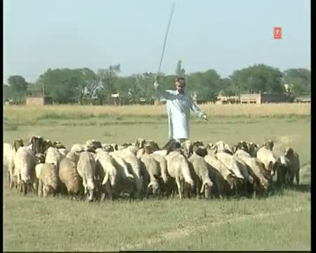 Lallu Kare Kawaliyan BY Bhagwant Maan, Jagtar Jaggi [Full Comedy Punjabi Video Song] Bhagwant Mann