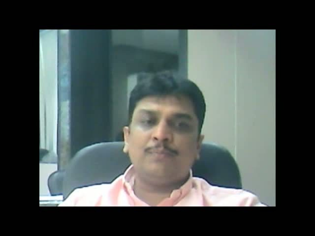 24 June 2012, Sunday, Astrology, Daily Free astrology predictions, astrology forecast by Acharya Anuj Jain.