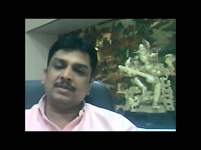 25 June 2012, Monday, Astrology, Daily Free astrology predictions, astrology forecast by Acharya Anuj Jain.