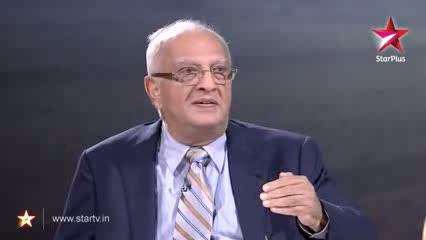 Satyamev Jayate - Death by pesticide? - Toxic Food - (Episode-8) Part 2
