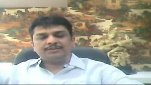26 June 2012, Tuesday, Astrology, Daily Free astrology predictions, astrology forecast by Acharya Anuj Jain.