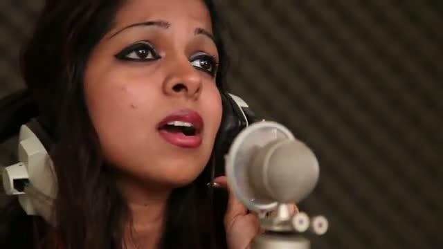 Teri Meri Remix - Arjun (Feat. Priti Menon)