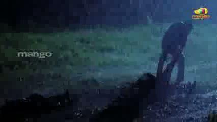 Allari Naresh & Sasi Kumar Fight Scene - Sangarshana Movie Scenes- Allari Naresh, Sasi Kumar - Telugu Cinema Movies