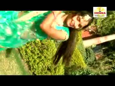 Rupva Tohar Jaise (Bhojpuri Hot Romantic Video Song Of 2012) From New Album Kaahe Pritiya Lagailu