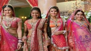 Riteish Deshmukh confused - Housefull 2