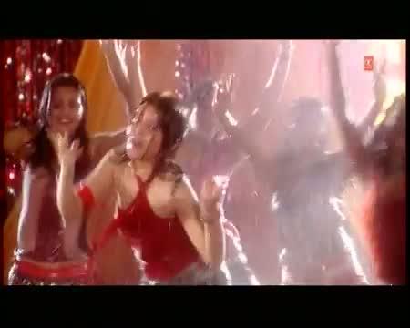Haye Haye Yeh Majboori (Remix Song) - Sweet Honey Mix