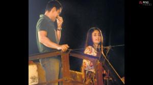 Talaash Movie Making Video - Aamir Khan, Rani Mukerji & Kareena Kapoor