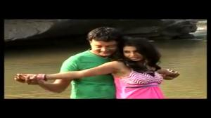 Bhul Gayilu Ka (Bhojpuri Love Sad Song Of 2012) From New Album Kaahe Pritiya Lagailu By Sachin Dube