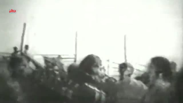 Bairi Baalma Mora Jiya - Asha bhosle, Usha Mangeshkar, Saat Samunder Paar Song