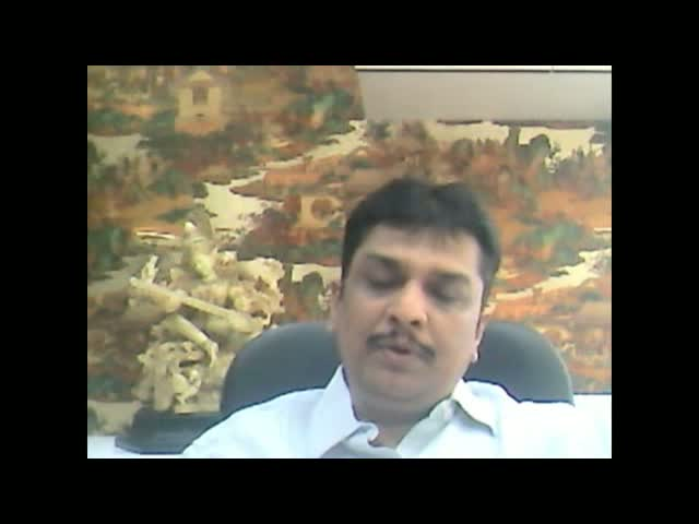 29 June 2012, Friday, Astrology, Daily Free astrology predictions, astrology forecast by Acharya Anuj Jain.