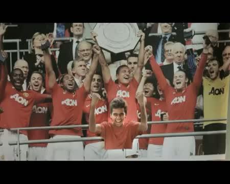 Airtel Rising Star TV Commercial - Bangladesh