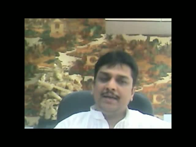 01 July 2012, Sunday, Astrology, Daily Free astrology predictions, astrology forecast by Acharya Anuj Jain.