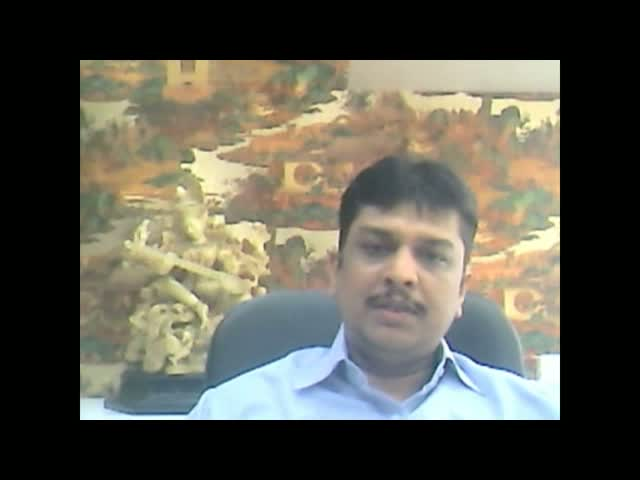02 July 2012, Monday, Astrology, Daily Free astrology predictions, astrology forecast by Acharya Anuj Jain.