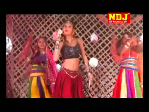 Jeth Mera Das Padh Raheya (Haryanvi $exy Video Song) BY Vijay Verma, Esha Khanna, Surender Rohtaash | Sorry Meri Jaan