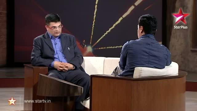 Satyamev Jayate - Innocent victims - Alcohol Abuse (Episode-9)
