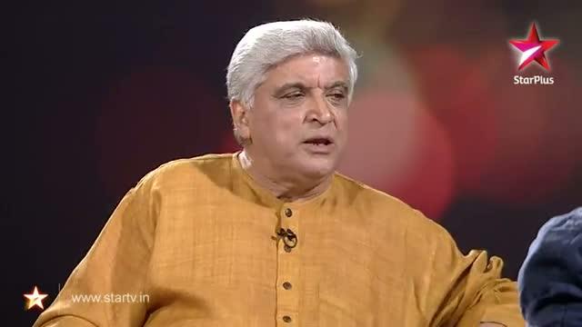 Satyamev Jayate - What does alcohol do? Javed Akhtar explains - Alcohol Abuse (Episode-9)