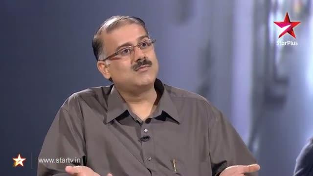Satyamev Jayate - The cure - Alcohol Abuse (Episode-9)