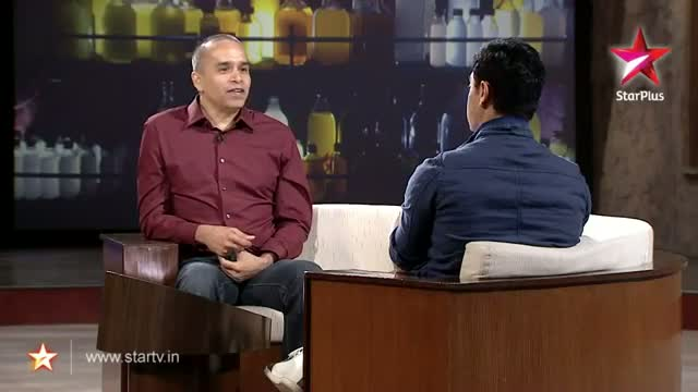 Satyamev Jayate - The knock on the door - Alcohol Abuse (Episode-9)