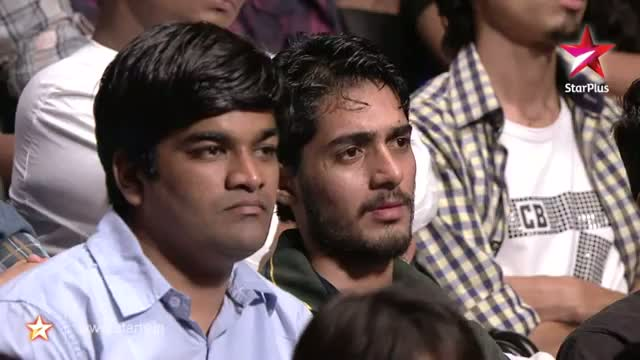 Satyamev Jayate - Alcoholism is a disease - Alcohol Abuse (Episode-9)