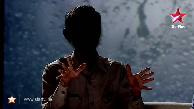 Satyamev Jayate - How AA helped 'Laxman' - Alcohol Abuse (Episode-9)