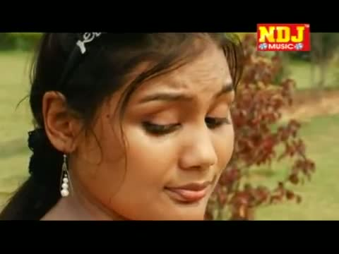 Manne Tere Te Ghana (Haryanvi $exy Video Song of 2012) BY Narender Chawaria,Minakshi Panchal | Play Boy