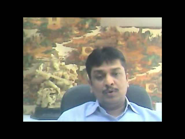03 July 2012, Tuesday, Astrology, Daily Free astrology predictions, astrology forecast by Acharya Anuj Jain.