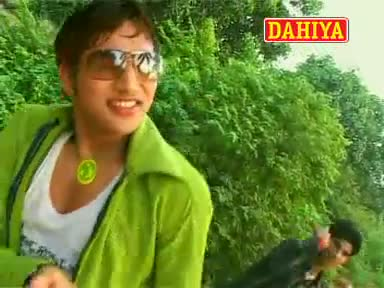 Hatja tau pachhe ne | haryanvi best song ever | naya lifafa | new.