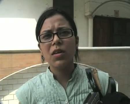 Jeweller found murdered in Noida